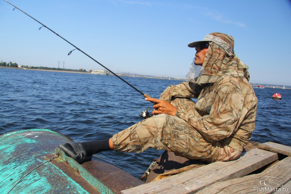 форум волгоградских рыбалок